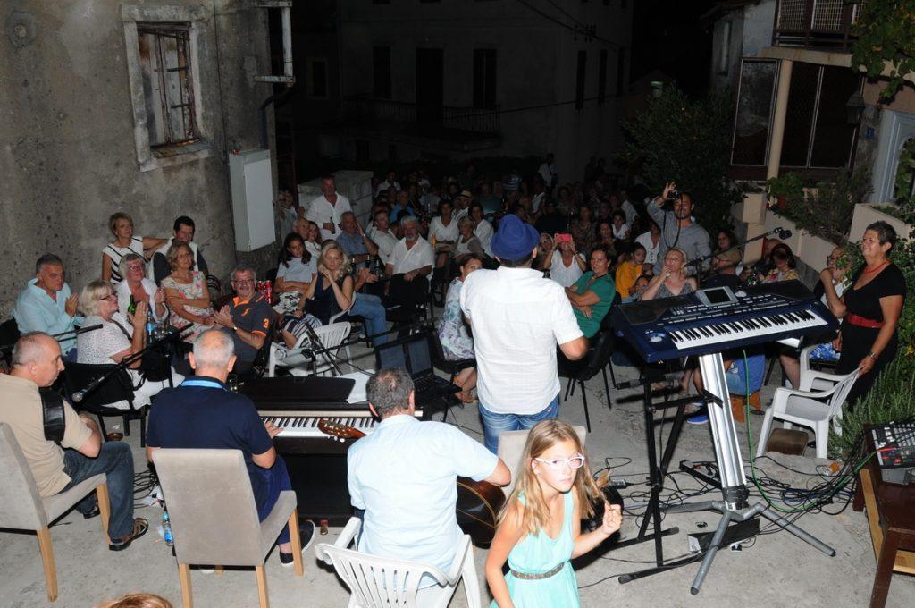 Muzički događaj na Sulanti u Trebinju 20. jula okupit će Trebinjce i prijatelje Trebinja iz cijelog svijeta