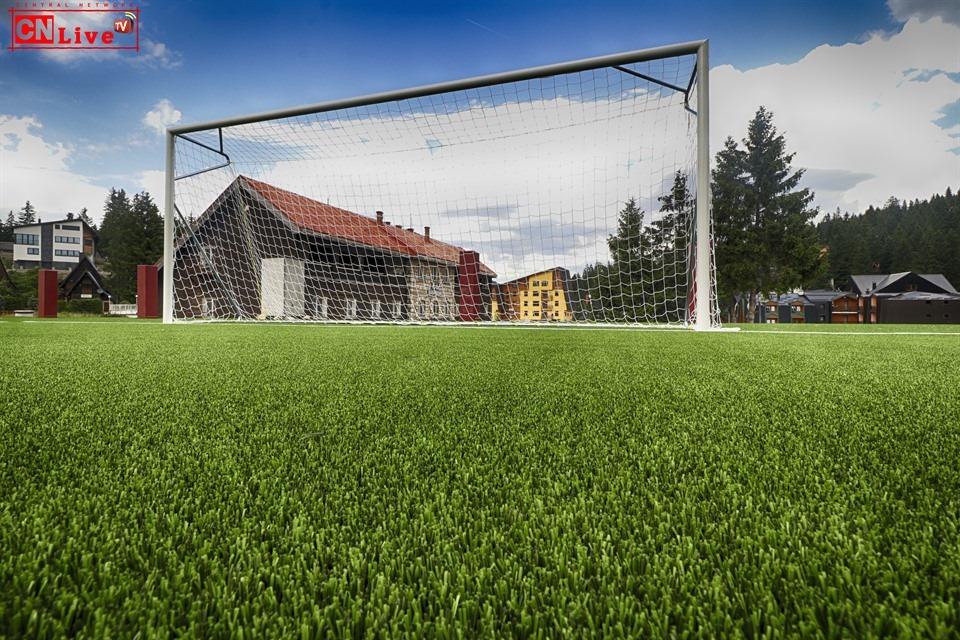 Nakon nogometnog terena Vlašić uskoro dobija moderno klizalište i četverosjede