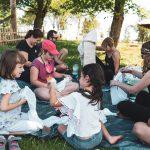 Zavrešen prvi festival joge u BIH