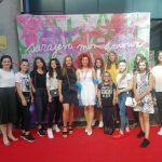 Danas na Sarajevo Film Festivalu prikazan film Travničanke Anele Križanac
