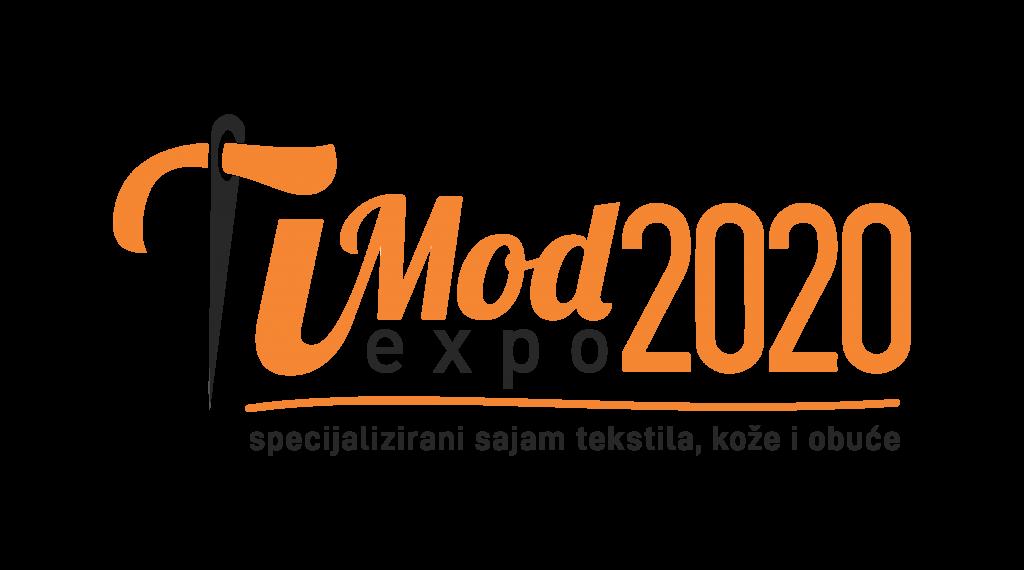 Nastavak saradnje Sajma Timod EXPO sa Udruženjem UTOK i RSG Media Grupom