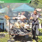 Sajam Travničkog sira i Izložba ovce pramenke 15. septembra na Gostilju