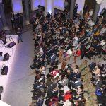 10 godina Instıtuta Yunus Emre u Bosni i Hercegovıni