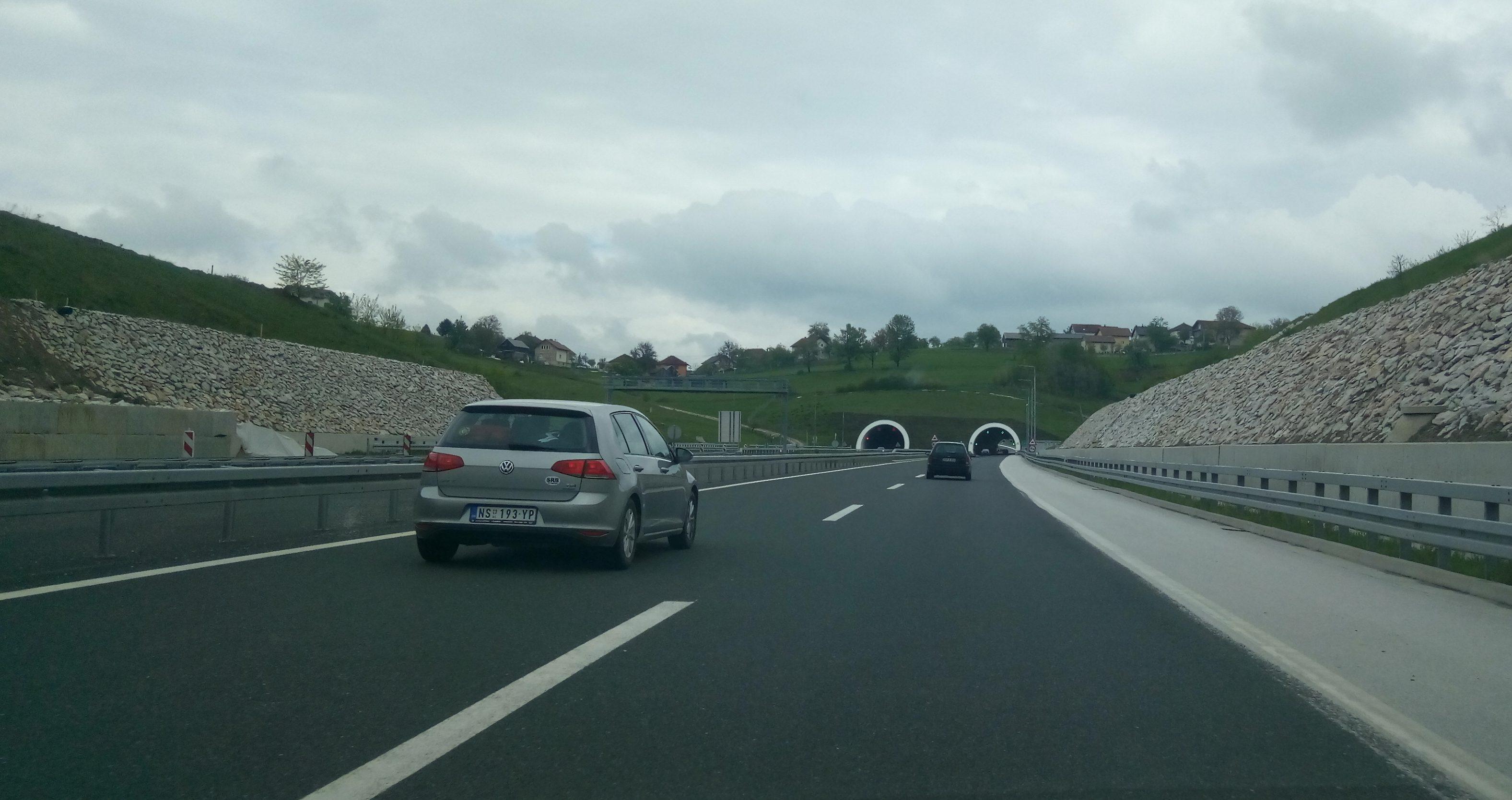 autoput_Lepenica