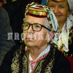 KUD 'Karaula' u Travniku obilježilo 85 godina postojanja i rada
