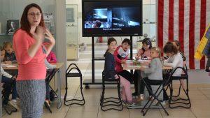 Muzej grada Zenice obilježava 50 godina slijetanja čovjeka na Mjesec