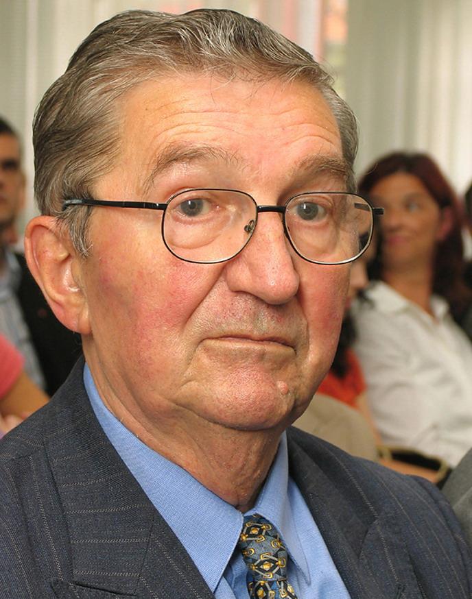O lažnim diplomama: Koliko je dr. Mustafa Omanović bio u pravu?