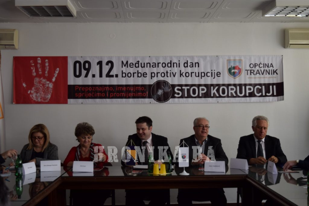 Opcina_Travnik_panel