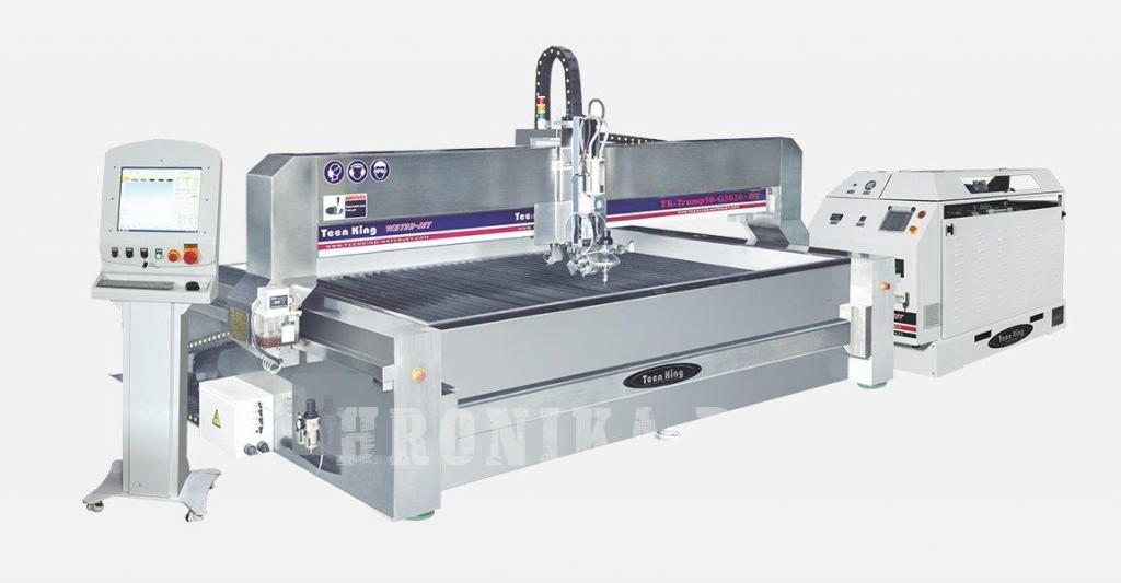 Prijavite se na praktičnu obuku za CNC operatera ili CNC programera