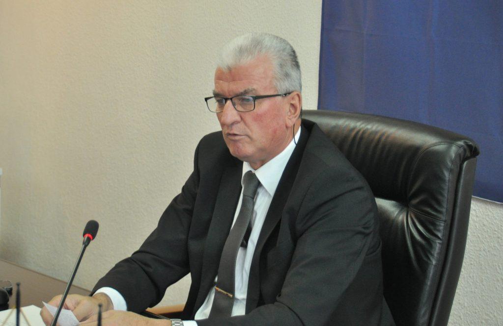 Treba li SBK Agenciju za privatizaciju koja godinama gomila gubitke?