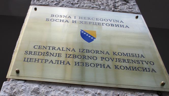 Poništeni izbori u Doboju i Srebrenici, a Travniku će biti održani prijevremeni izbori za načelnika