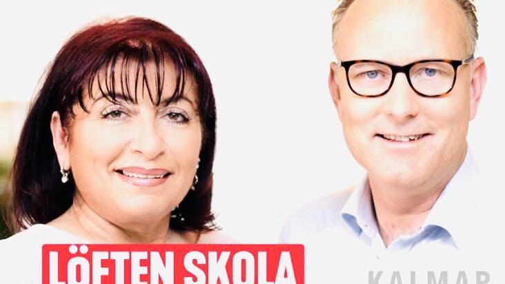 Bosanka gradonačelnica švedskog  Kalmara: Važno je ostati svoj