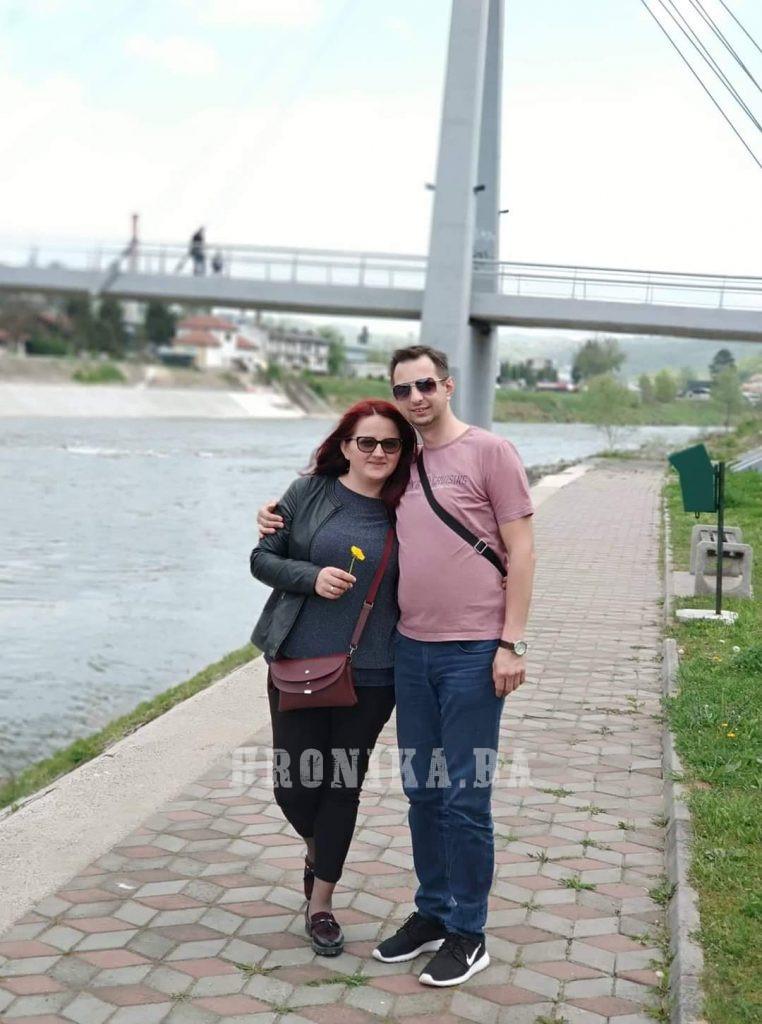 Kućice iz bajke za bosanskohercegovačke  princeze