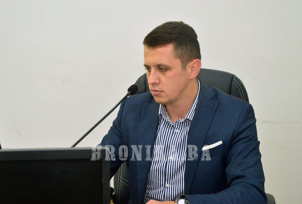 Bosanskohercegovački nosici pravosudnih funkcija nastupit će u polufinalu takmičenja THEMIS 2020
