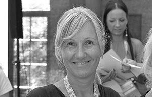 Mr. sci. Adela Dobrić: Ljepota zanimanja koje ima moć