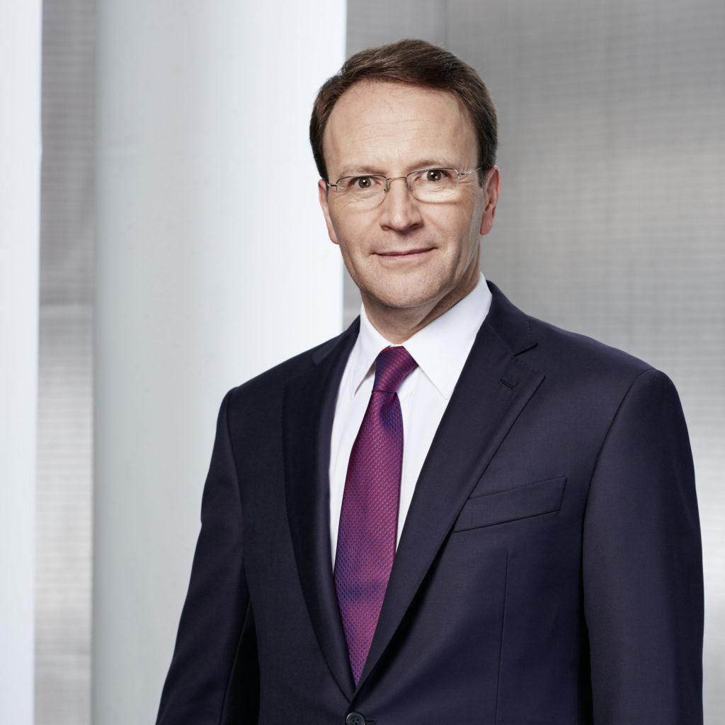 Nestlé objavio rezultate prodaje za prvih devet mjeseci u 2020. godini