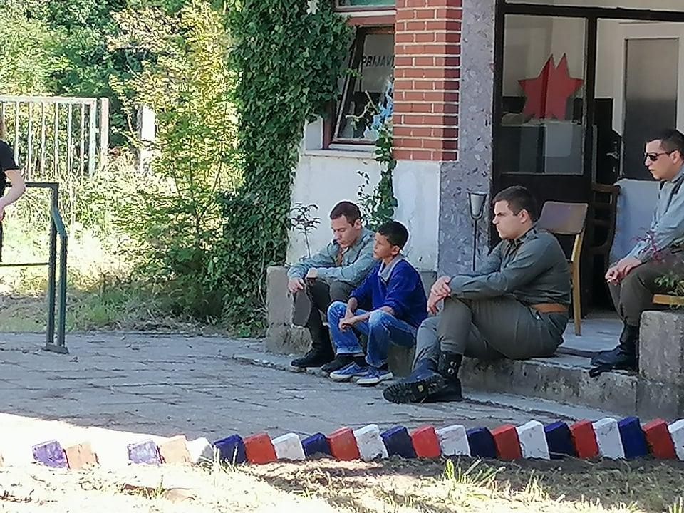 San o glumi 11-godišnji Travničanin pretvorio u javu u seriji HRT-a
