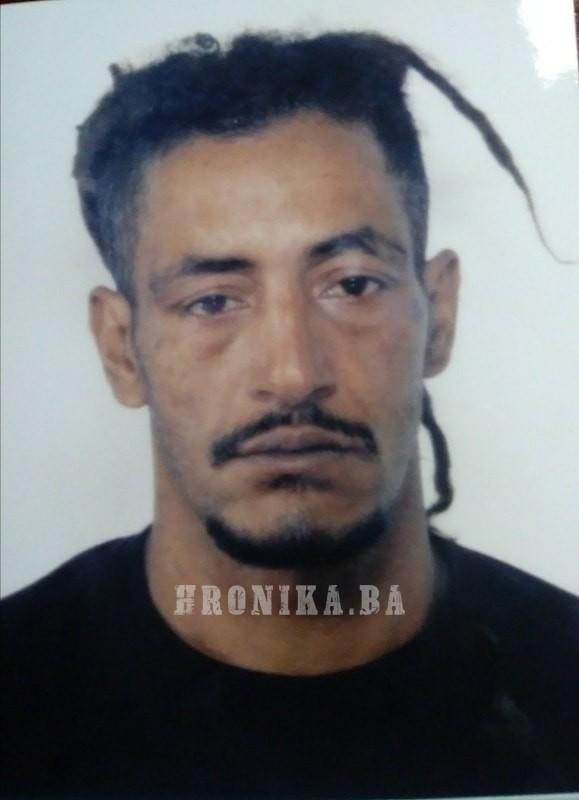 Državljanin Maroka osumnjičen za ubistvo u Sarajevu