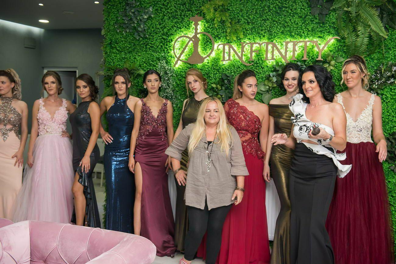 Zenica podržava modnu industriju BiH