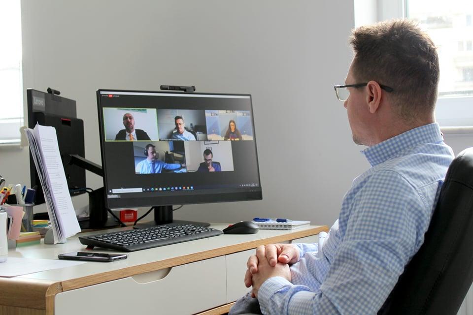 "Održana interaktivna online konferencija pod nazivom ""NEET 4 change – nevidljivi resurs"""