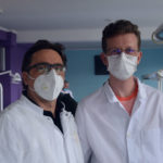 Doktor Damir Džanan uspješan i u Njemačkoj (VIDEO)