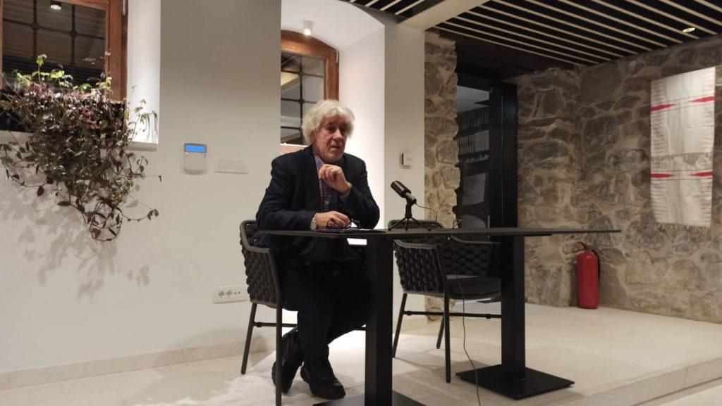 """U Travniku počela kulturna manifestacija """"Andrićevi dani 2021"""""""